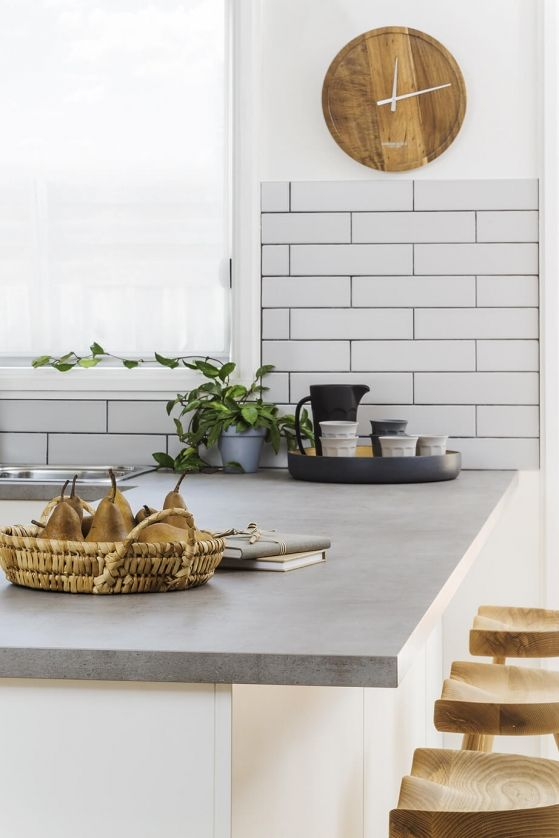 latest kitchen design trends. check out the latest kitchen design trends and inspiration  made possible affordable for Best 25 Latest designs ideas on Pinterest