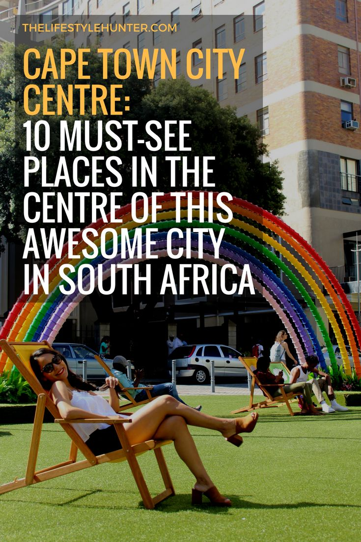 #thelifestylehunter #pilarnoriega #Travel : Cape Town CBD, Cape Town City center, green Market square, berlin wall, cape town club, race classification appeal board, the companys garden, the tunhuys, houses of parliament, slave lodge, city hall, castle of good hope, water project church square, flower market, Africa, Sea Point Promenade, Table Mountain, Devils Peak, Lions Head, Kruger safari, Stellensbosh, Hermanus, Cape Point, Garden Route, Groot Constantia, Kristenbosch, Boulders Beach…