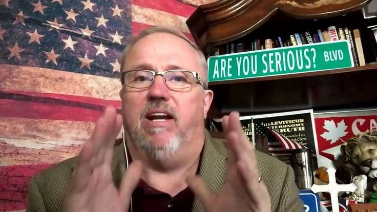 "PROPHECY ALERT: ""Rabbi Jonathan Cahn Thrown Off The Temple Mount"""