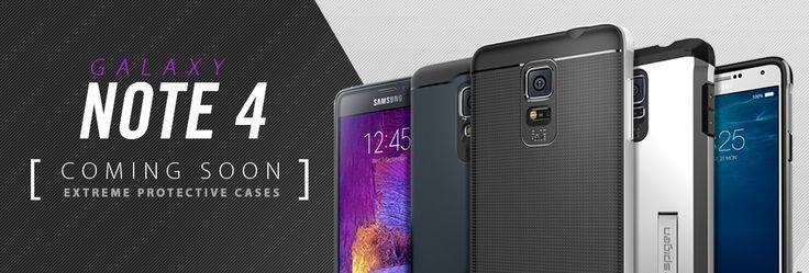 Coque Samsung Galaxy Note 4