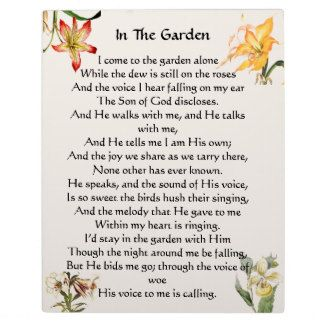 Image result for kiss of the sun for pardon garden poem. The 25  best ideas about Garden Poems on Pinterest   Your
