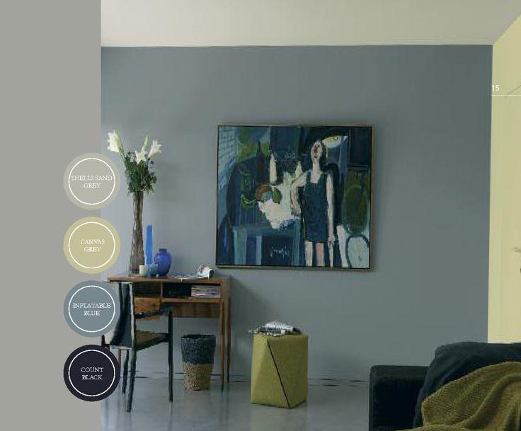 25 beste idee n over organische patronen op pinterest natuurpatroon organische vormen en - Trend schilderij slaapkamer ...