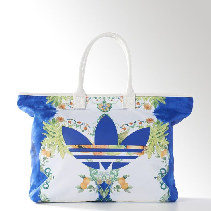 Bolsa Feminina Adidas Branca : Best ideas about bolsa adidas on