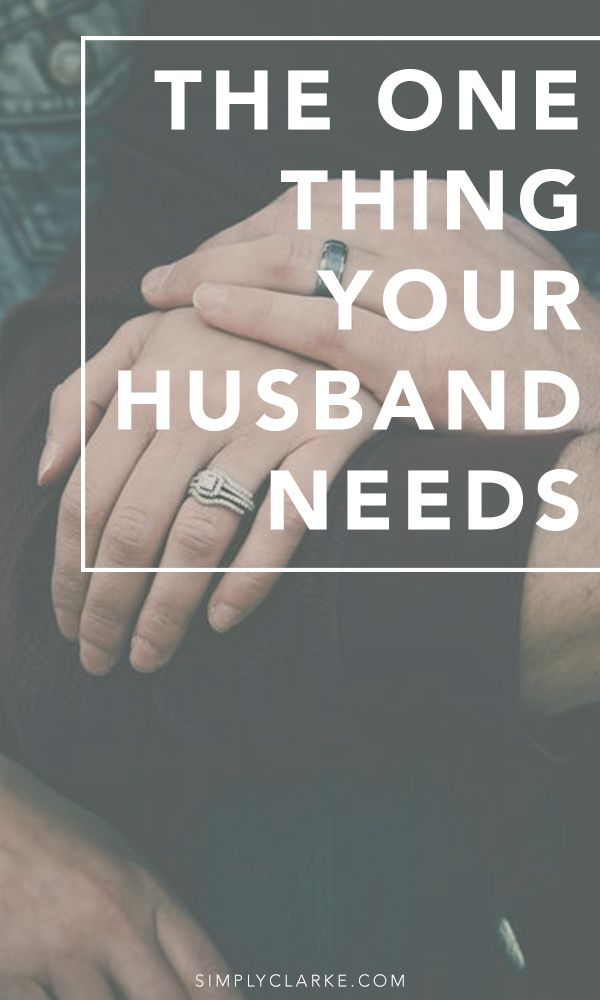 5420 Best Love Quotes Images On Pinterest  Marriage -9181