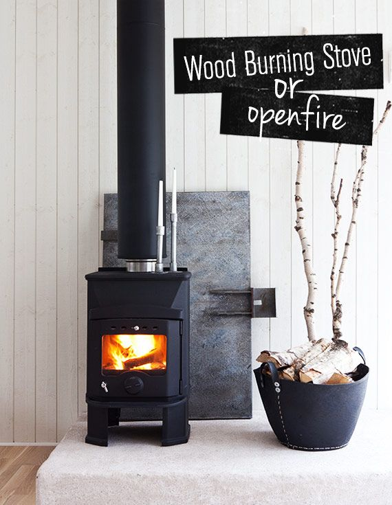 Fireplace gas stoves heater