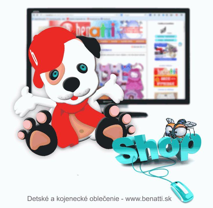 Detské a kojenecké oblečenie ©Disney, Hello Kitty® a Sterntaler®