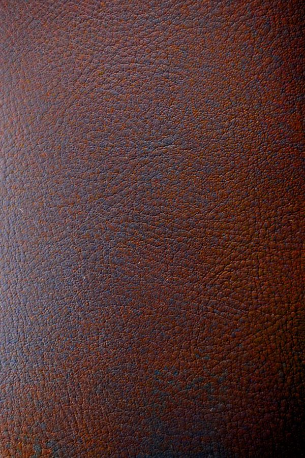 Leather Texture 03