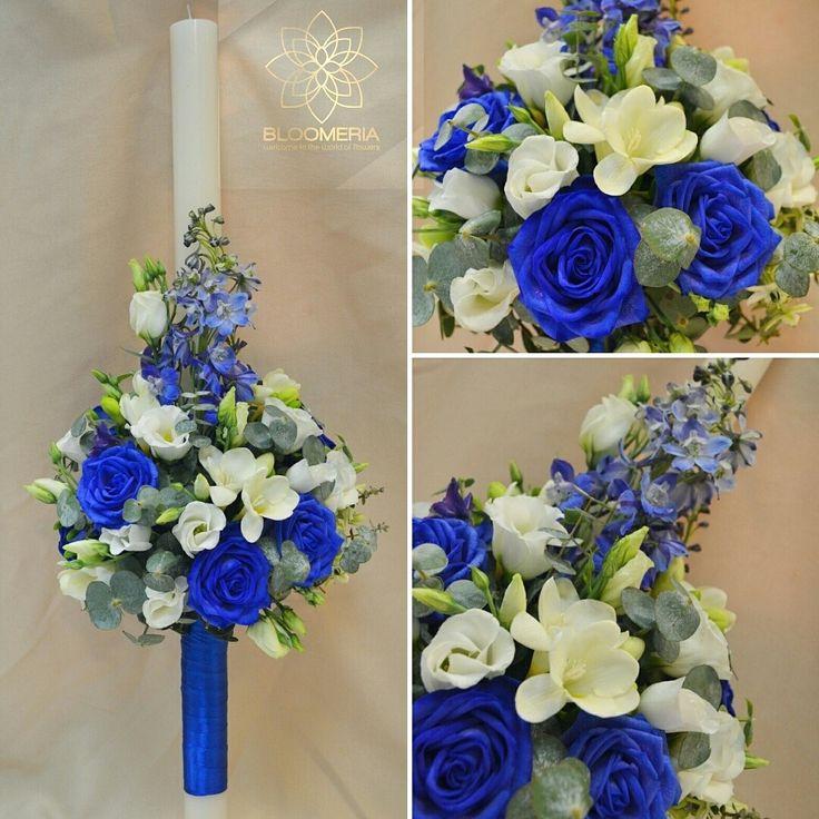 #botez #bloomeriadesign #bloomeriaevents #angel #flowers #blue #white #green #instaboy #instaflower #weekend #increstinare #lumanare #wedding #workwithlove #nuntaperfecta #livramzambete #livramiubire #livramflori #flori #florist #artist #shoponline #welcometotheworldofflowers #bloomeria