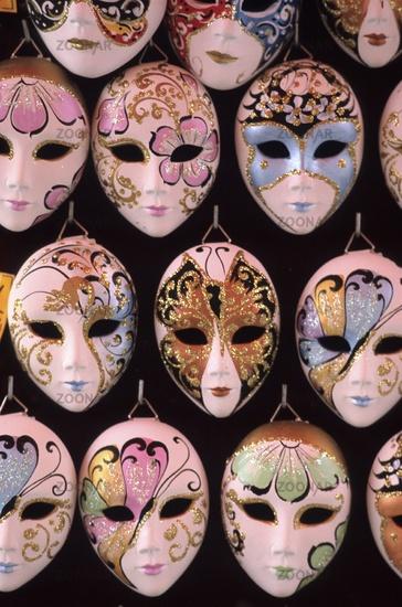 masks <3