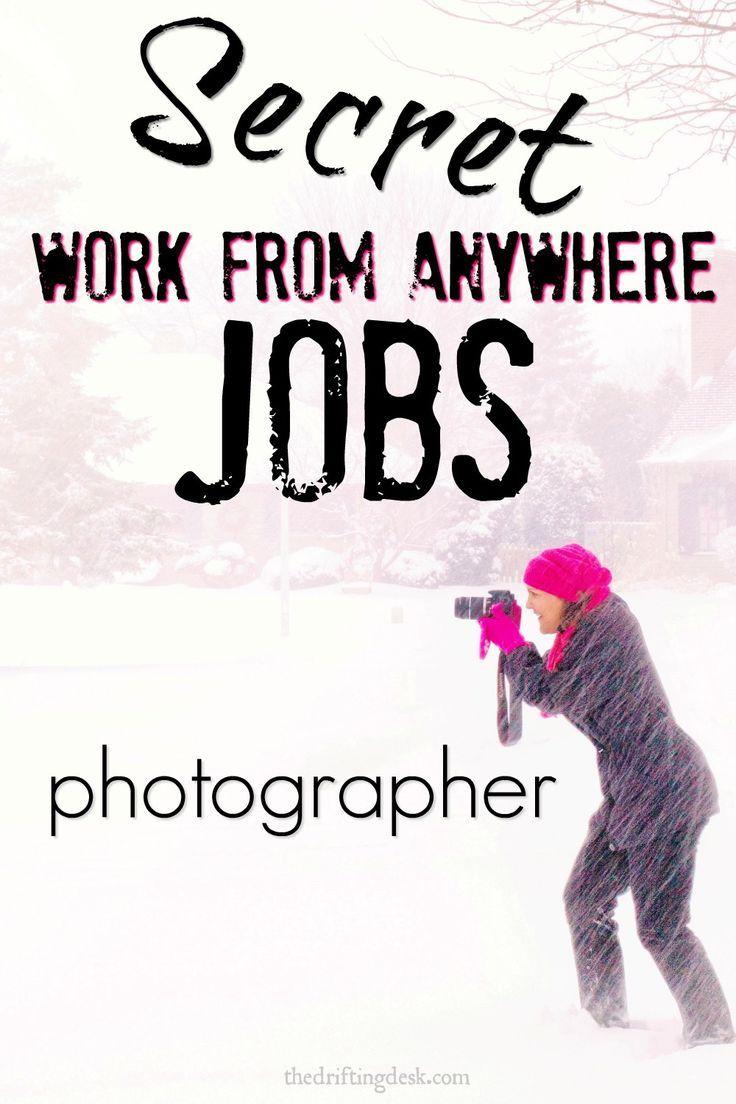 34558 best Work From Home - Expert Tips images on Pinterest   Money ...