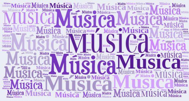 Baixe 444 Hinos da Harpa Cristã no formato .mp3, cantados por um lindo coral | Biblia na Web - www.biblianaweb.com.br