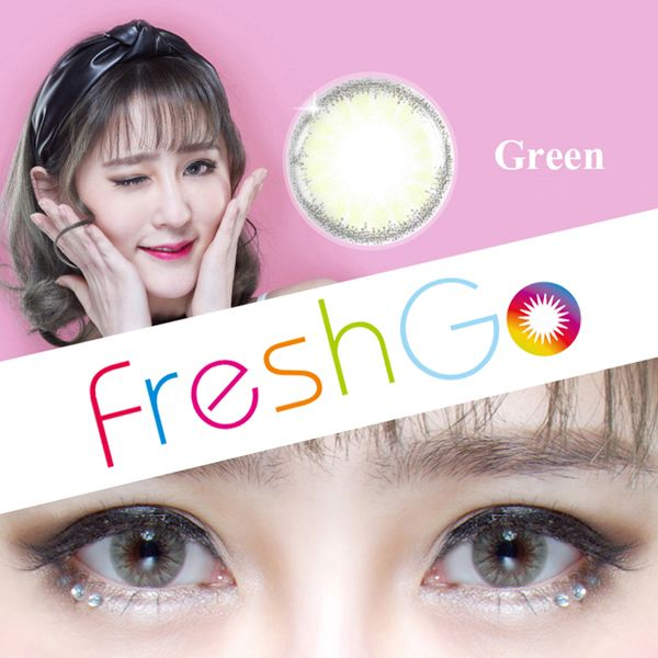 Glassball Contact Lens Cosmetic Fancy Contacts Cheap Contact Lenses Solotica Natural Colors Dream Color Contact Lenses , Find Complete Details about Glassball Contact Lens Cosmetic Fancy Contacts Cheap Contact Lenses Solotica Natural Colors Dream Color Contact Lenses,Glassball Contact Lenses,Dream Color Contact Lenses,Solotica Contact Lenses from -Shenzhen Lensgoo Vision Co., Ltd. Supplier or Manufacturer on Alibaba.com