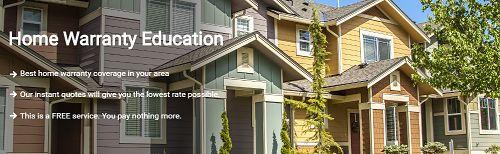 Top Home Warranty Companies in USA  http://www.homewarrantybook.com  Home Warranty Book