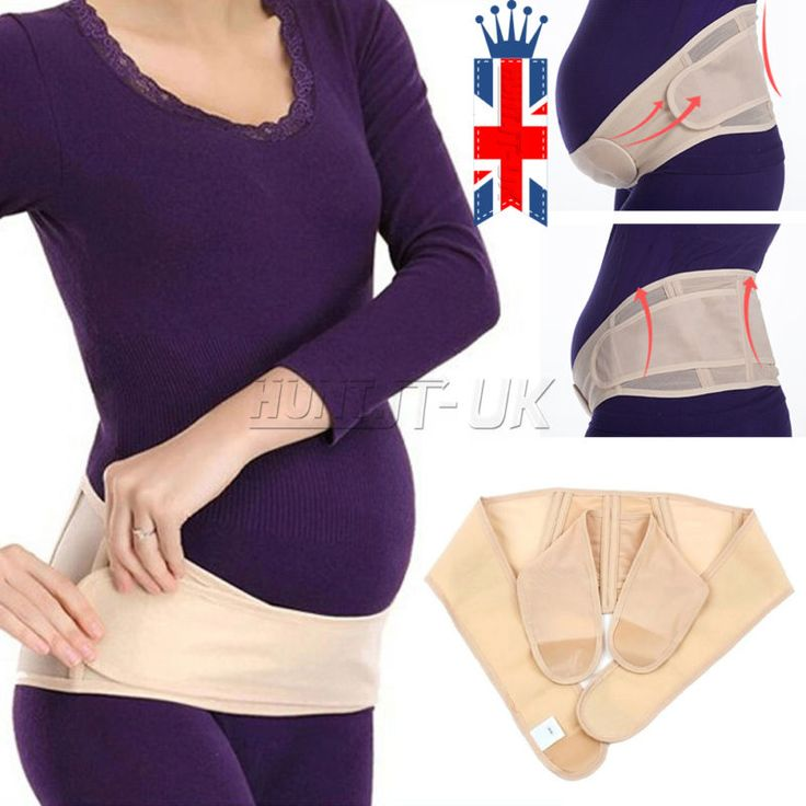 Diy Pregnancy Belly Support Band: 15 Best Postpartum Belts Images On Pinterest