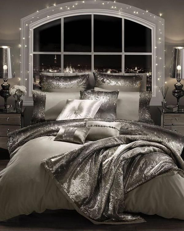 Best 25+ Glam Master Bedroom Ideas On Pinterest