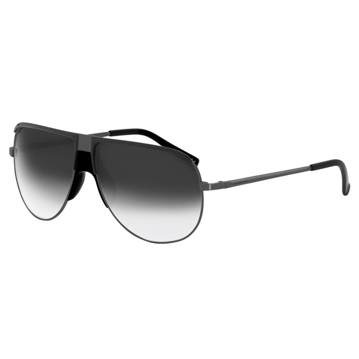 Givenchy SGV367M-K56 Sunglasses