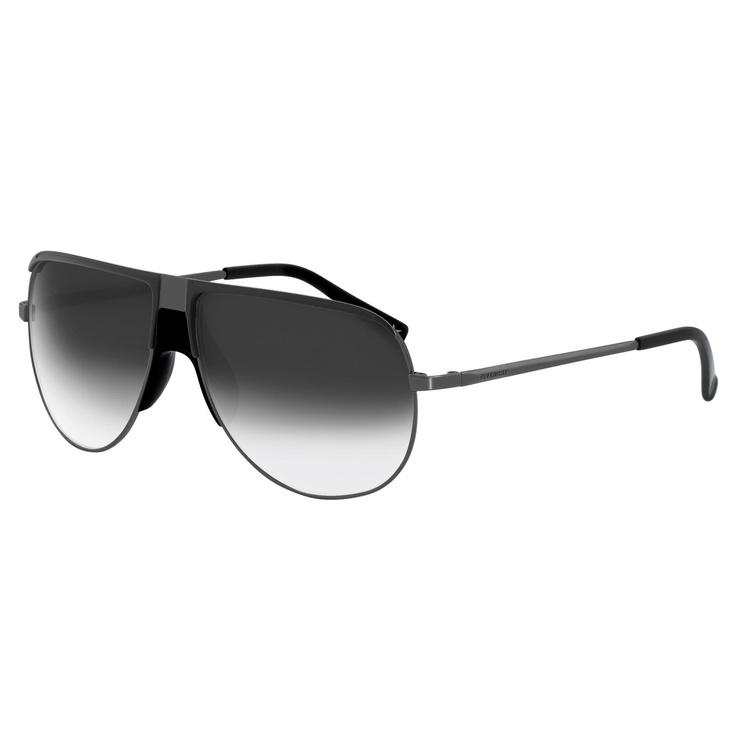 Givenchy SGV367M-K56 Sunglasses