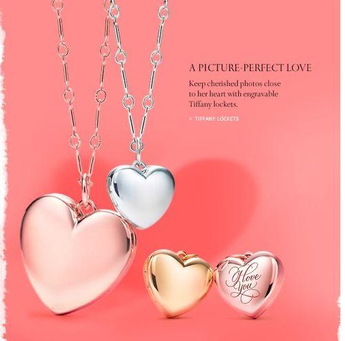 valentines gifts etsy