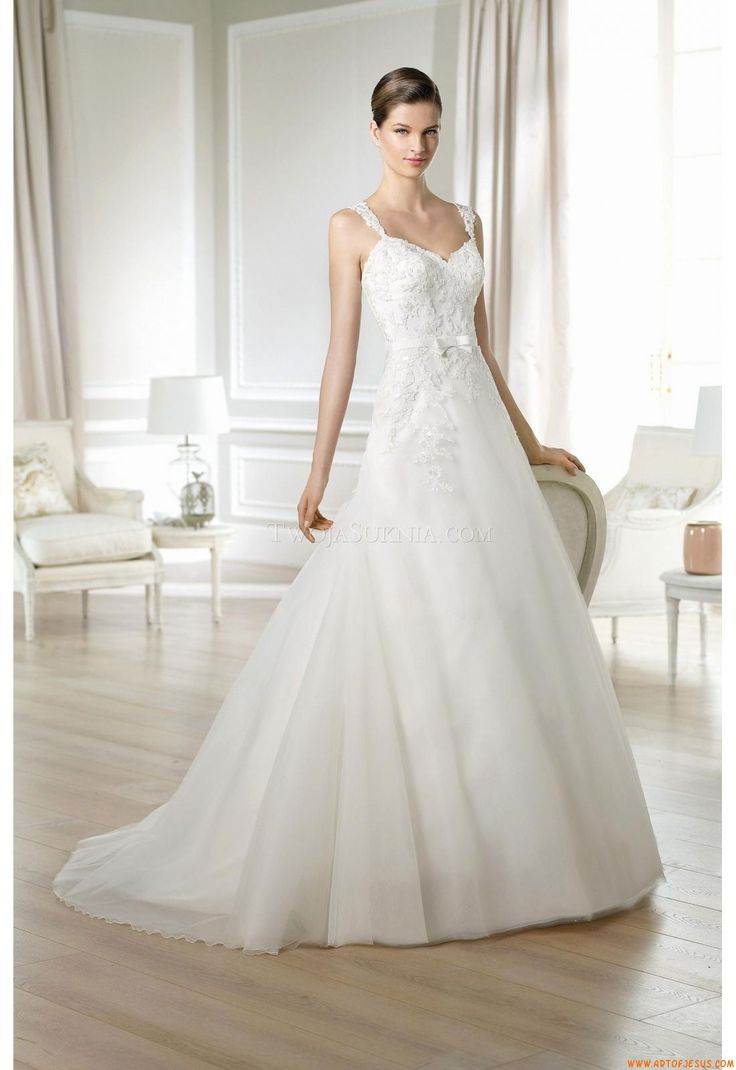 105 besten wedding dresses online ireland Bilder auf Pinterest ...