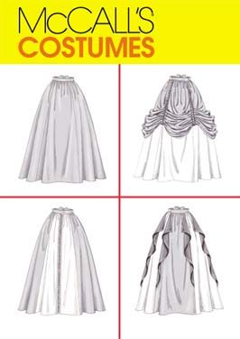Best 25+ Renaissance skirt ideas on Pinterest | Victorian ...
