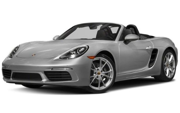 "2018 Porsche Boxster Colors, Release Date, Redesign, Price – Primarily based on the formal verification, Porsche pointed out that the Boxter and the Caymans will get ""718"" to total their badge. Their cause is to give a large honor for the common mid-engined racecar in 1950 and 1960. But thi..."