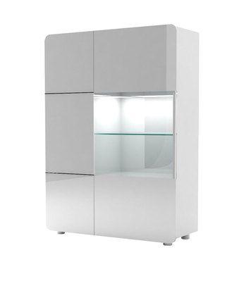 Pin de vivian purica en muebles sueltos cabinet - Muebles de cocina sueltos ...