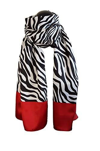 aba3d9b6500 tessago - Foulard - Femme neutre Taille unique