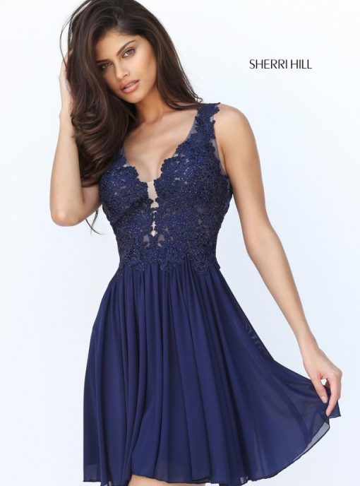 187 best Picture perfect prom images on Pinterest   Dress formal ...