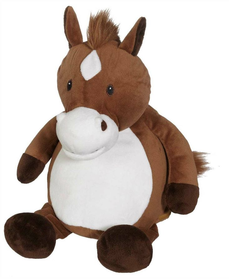 28 best personalized baby gifts embroidery images on pinterest personalized howie horse embroider buddy stuffed animal custom embroidery child pony baby gift negle Choice Image
