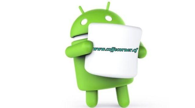 Bocoran Jadwal Update Marshmallow untuk Smartphone Samsung ~ TIPS BISNIS DAN BELAJAR INTERNET MARKETING | TEKNIK BLOGGING