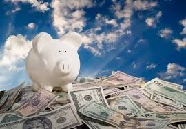 Make Money Fast Online - Contact the Hard Money Lenders in Orlando for Rehab Loans That Are Fast and Easy... ** Find out even more at the photo link