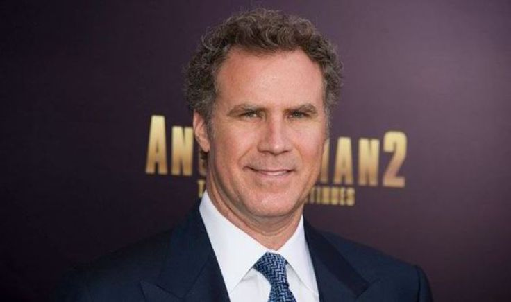 Will Ferrell is an American Comedian, actor and writer. Will Ferrell net worth…