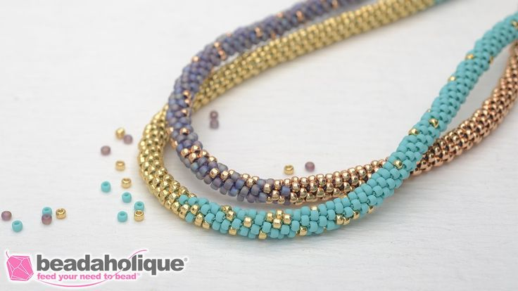 http://www.beadaholique.com - Learn how to kumihimo with this Exclusive Beadaholique jewelry kit. In this video you will see how to do each step of these Kum...