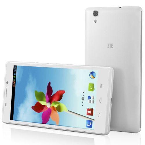 [$55.98] ZTE Q705U 4GB, Network: 3G