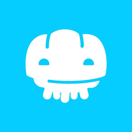 Jelly Button Games avatar image