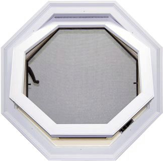 1000 ideas about window replacement on pinterest home for Energy star vinyl replacement windows
