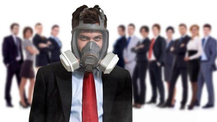 Causes of low libido environmental factors