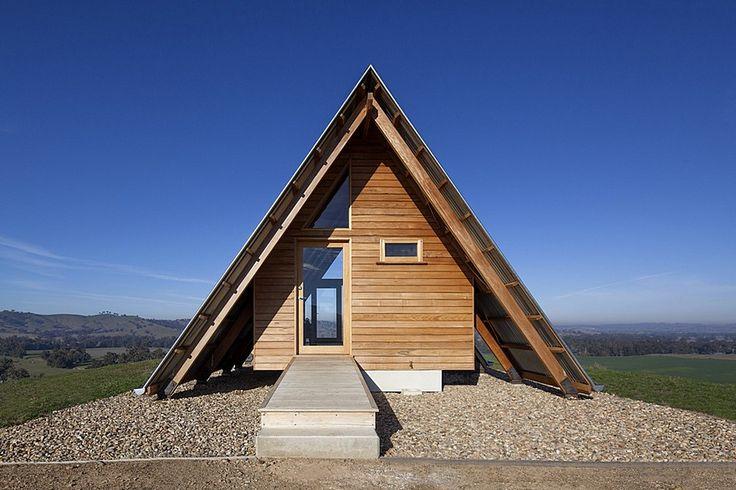 Kimo-Hut-2.jpg (880×587)