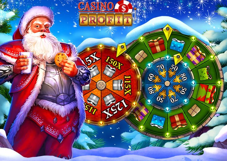 Top online casino Free Play Online Slots Xmas Tips For Playing Slot Machine Gambling usa Best casino bonus 30 gutes online casino 7 euro gratis Best slot machines to play at atlantic Free Play Online Slots Xmas Tips For Playing Slot Machine Gambling city play slots las vegas Slot games online for free Free Play Online ... #casino #slot #bonus #Free #gambling #play #games
