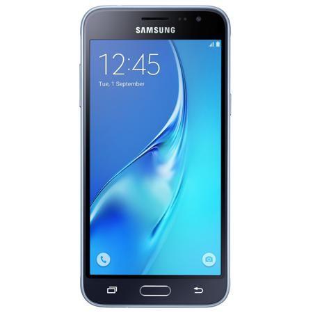Samsung Galaxy J3 (2016) SM-J320F 4G 8Gb Black  — 9999 руб. —  Модель Samsung Galaxy J3 (2016) отличается более элегантным обновленным дизайном передней панели. Новый дизайн усиливает впечатление от просмотра. Тонкая черная рамка придает эффект глубокого погружения в изображение на экране.При толщине 7,9 мм и ширине 71,05 мм, смартфон Samsung Galaxy J3 (2016) выглядит более изящно, приятная на ощупь текстура корпуса подчеркивает элегантность формы и ощущение комфорта при использовании…