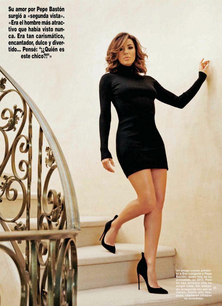 prettygirl-pics: Eva Longoria - 2016/04HOLA! Magazine Mexico April 2016 Nice! Cool!!