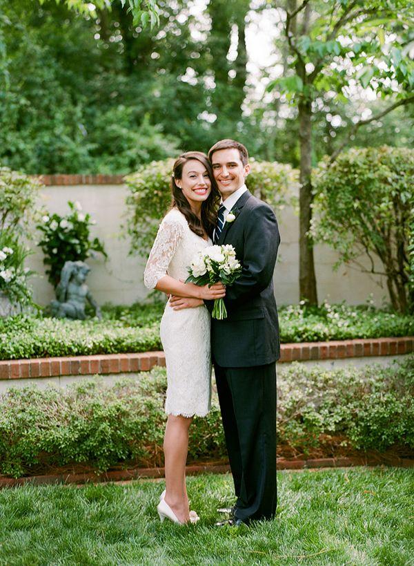 Heath U0026 Andy. Wedding TipsDream WeddingSouth CarolinaLow KeyCharleston  ScBricksPhotography IdeasReceptionsWedding Inspiration