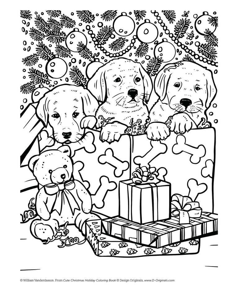 50++ Christmas coloring pages for tweens ideas in 2021