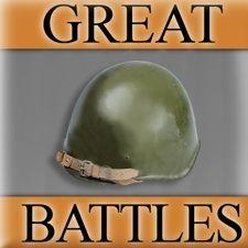 Stalingrad 1942 Great Battle app