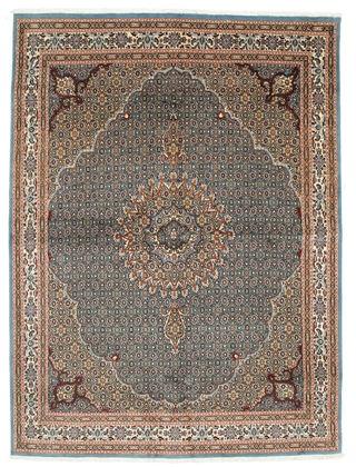 Moud carpet 230x170