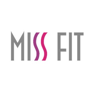 Show products manufactured by MISS FIT