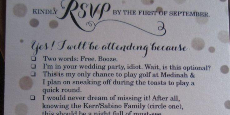 best 25  funny wedding invitations ideas on pinterest