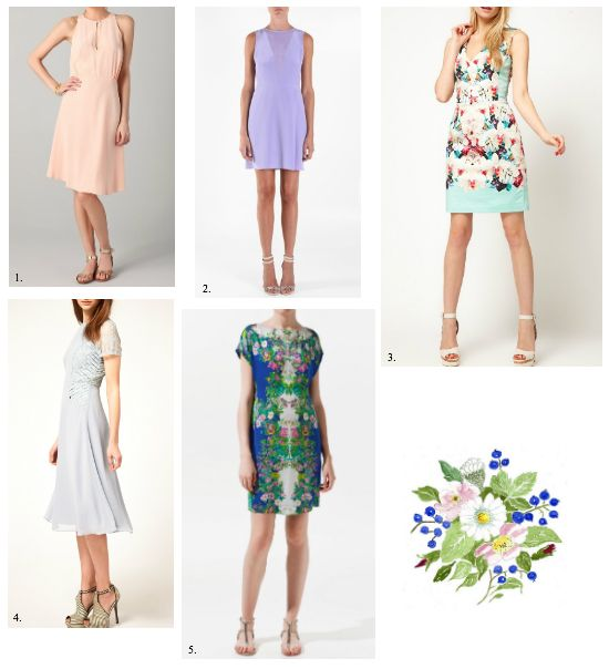 Winter Wedding Guest Outfit Ideas , Google Search.