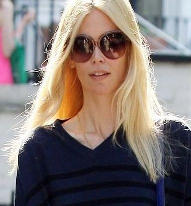 http://hairstyles21.com/claudia-schiffer-hairstyles/ Claudia Schiffer Hairstyles