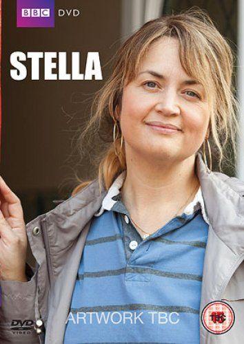 Stella sky 1
